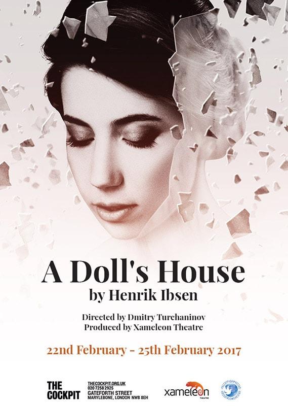 a-dolls-house-xameleon-theatre-min