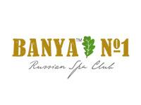 Go Banya