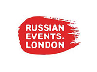 Russian Events London
